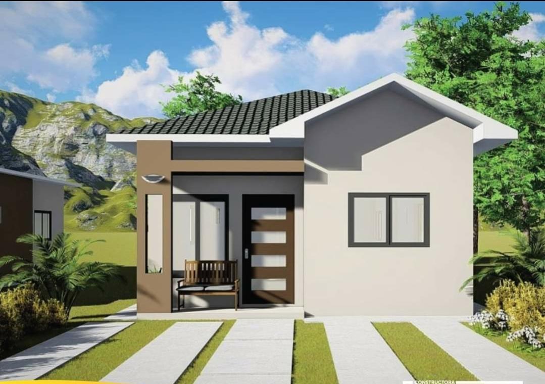 Venta de Vivienda Residencial , Rancho Tara S.P.S
